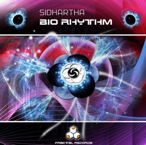 Sidhartha - Bio Rhythm (2008)