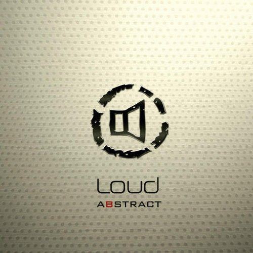 Loud - Abstract (2008)