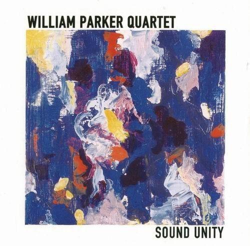 William Parker - Sound Unity (2004)