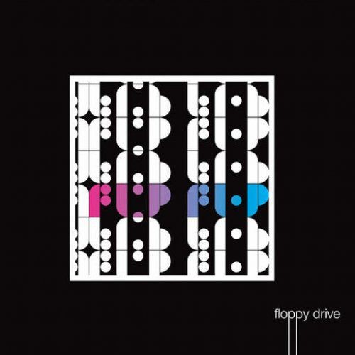 Flip Flop - Floppy Drive (2008)