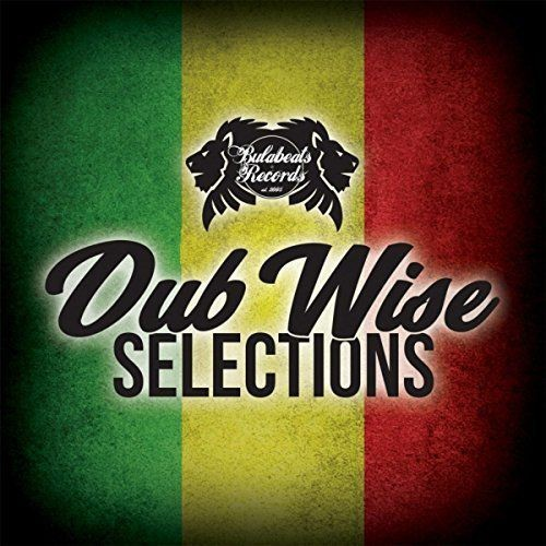 VA - Dubwise Selections (2017) Full Album