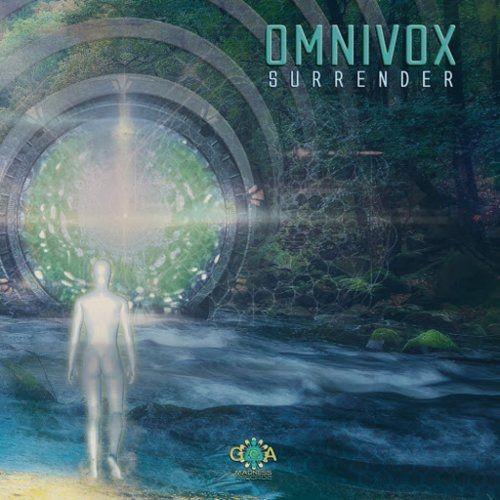 Omnivox - Surrender (2018) Full Album