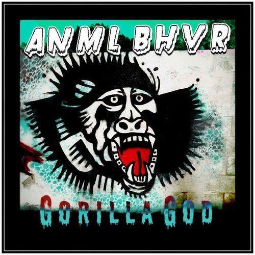 Anml Bhvr - GorillaGod (2018)