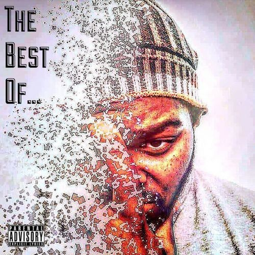 Rebourn - The Best Of... (2018)