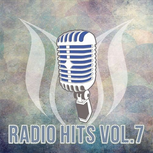 Various Artists - Radio Hits Vol. 7 (2018)