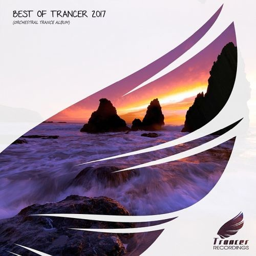 Various Artists - Best Of Trancer (2018)