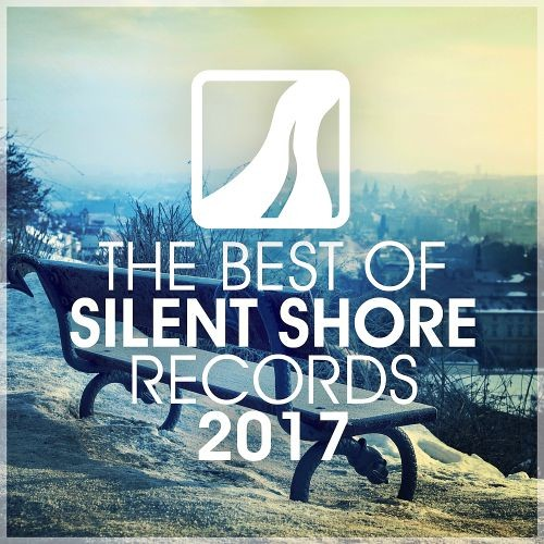 Various Artists - The Best of Silent Shore Records (2018)