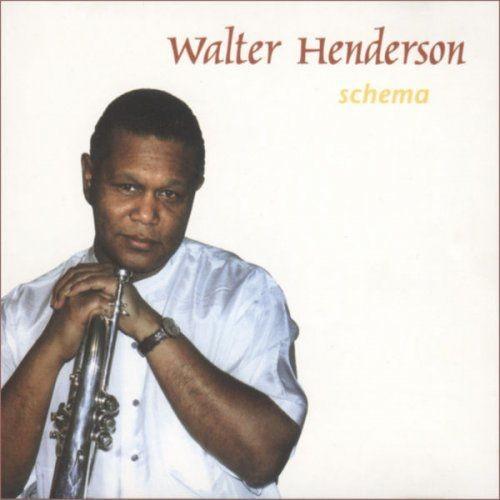 Walter Henderson - Schema (2018)