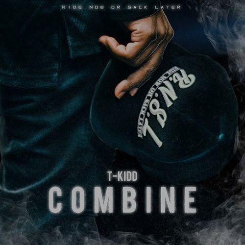 T-Kidd - The Combine (2018)