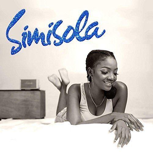 Simi - Simisola (2017)