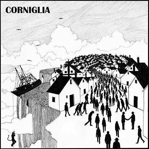 Corniglia - Corniglia (2018)