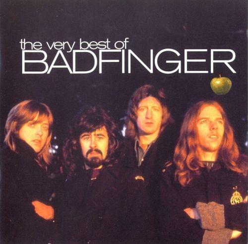 Badfinger - The Very Best of Badfinger (2000)
