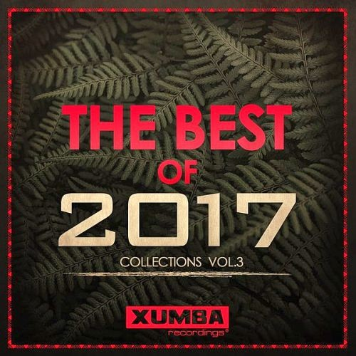 Various Artists - The Best Of 2017 Collections, Vol. 3 (2018)