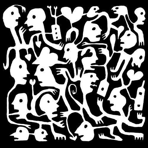 Kuniyuki Takahashi - Newwave Project (2017) CD-Rip