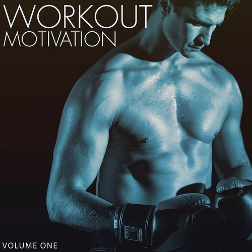 Various Artists - Workout Motivation Vol. 1 (2018) Full Album