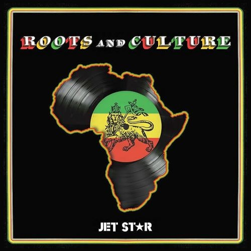 Various Artists - Roots And Culture (2018) Full Album