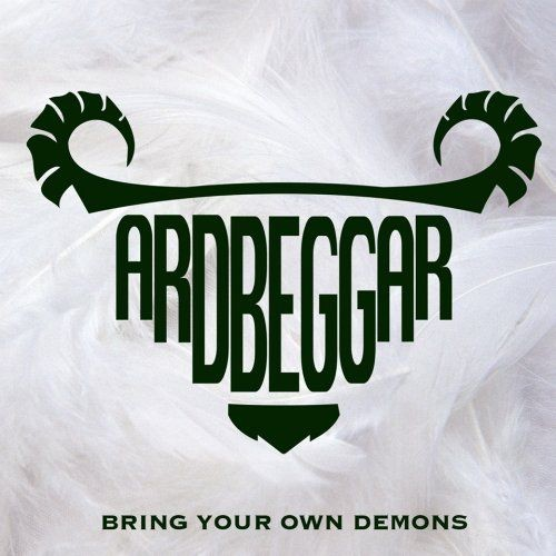 Ardbeggar - Bring Your Own Demons (2018)