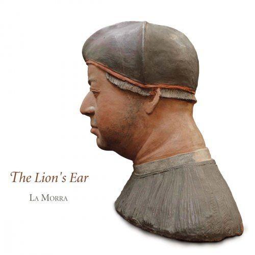 La Morra - The Lion's Ear (2016) [Hi-Res]