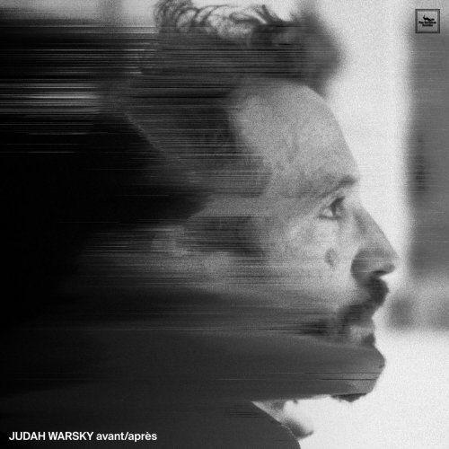 Judah Warsky - Avant/Après (2018)