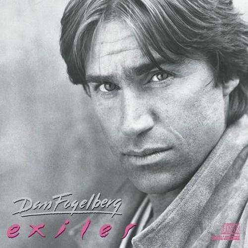 Dan Fogelberg - Exiles (1987)
