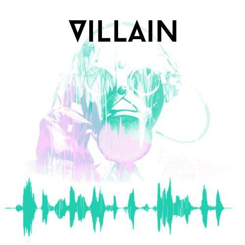 Balancing the Different - Villain (2017)