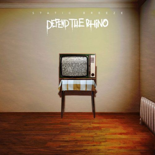Defend The Rhino - Static Breeze (2017) Full Album