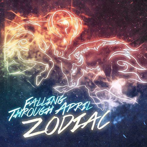 Falling Through April - Zodiac (2018) Full Album