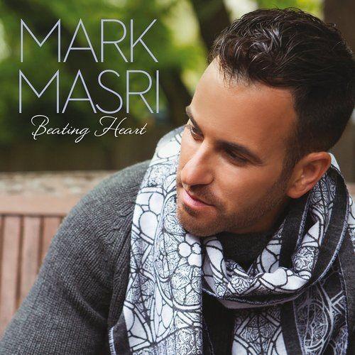 Mark Masri - Beating Heart (2016)