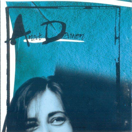 Anat Damon - Falling (2003) MP3