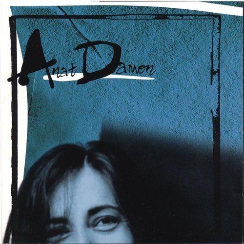 Anat Damon - Falling (2003)