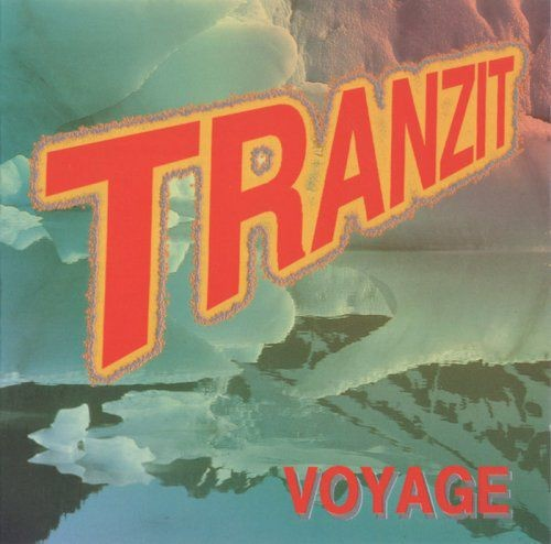 Tranzit - Voyage (1997)