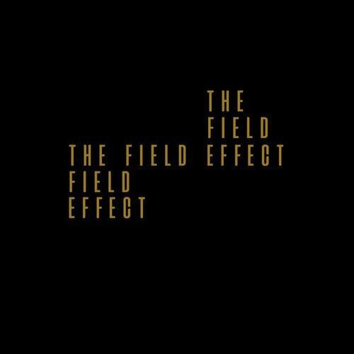 Tota - The Field Effect (2018)