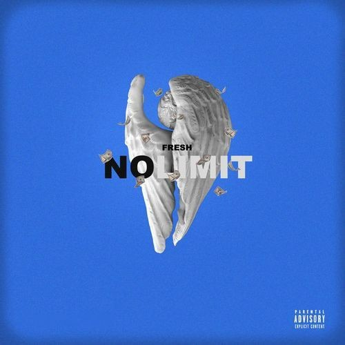 Fresh - No Limit (2018)