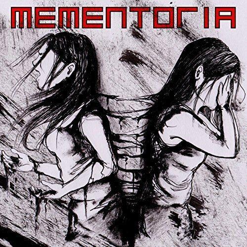 Mementoria - 1.5 (2018) Full Album