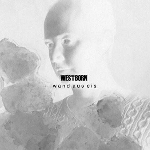Tom Westborn - Wand aus Eis (2018)