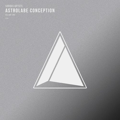 Various Artists - Astrolabe Conception Vol. 01 (2018)