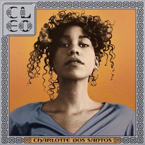 Charlotte Dos Santos - Cleo (2017) Full Album