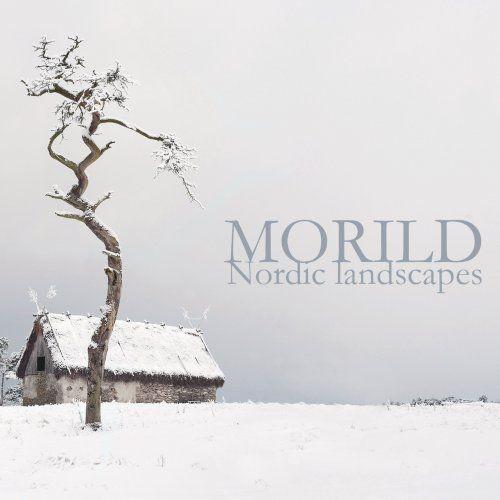 Morild - Nordic Landscapes (2018)
