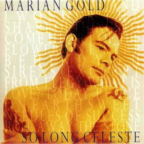 Marian Gold - So Long Celeste (1992)