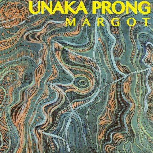Unaka Prong - Margot (2016)