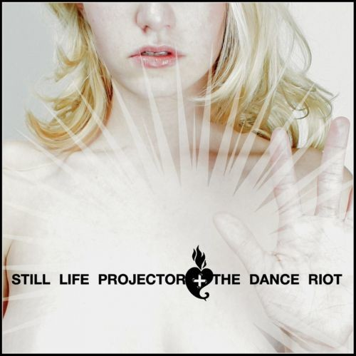 Still Life Projector - The Dance Riot (2004)