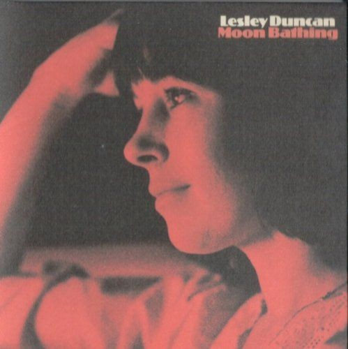 Lesley Duncan - Moon Bathing (1975 Remaster) (2016) MP3 Full Album