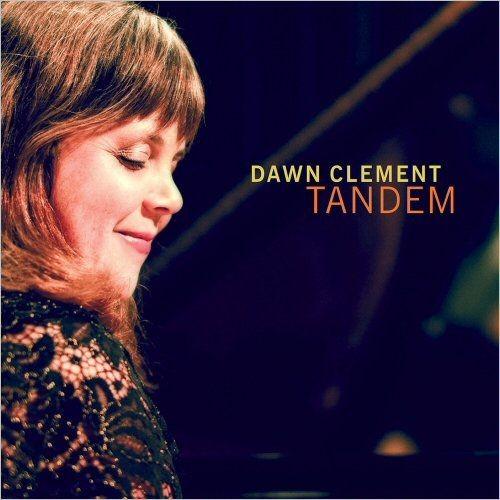Dawn Clement - Tandem (2018)