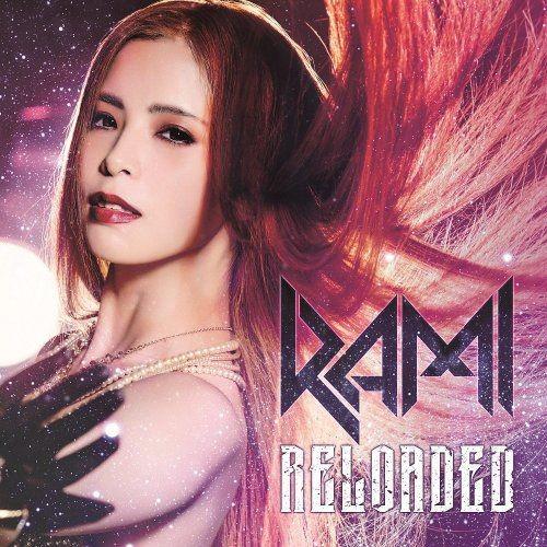Rami - Reloaded (2018) Full Album