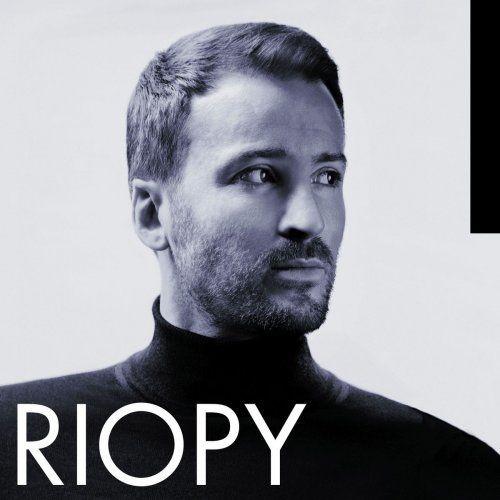 RIOPY - RIOPY (2018) [Hi-Res] Full Album