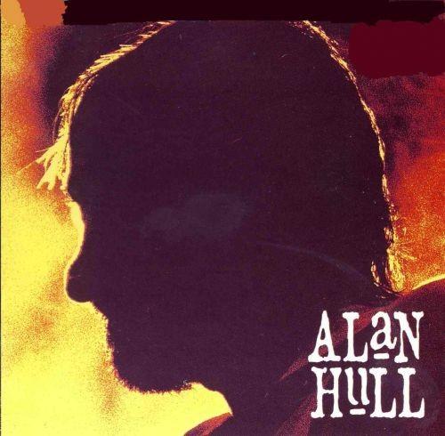 Alan Hull - Statues & Liberties (1996) Full Album