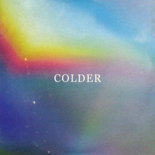 Colder - Again (2003)