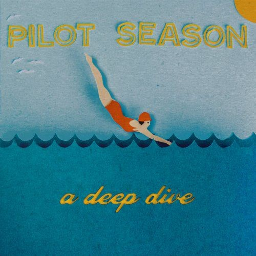 Pilot Season - A Deep Dive (2018)