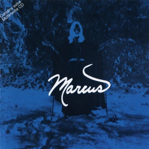 Marcus - From The House Of Trax (Reissue) (1979/2002)
