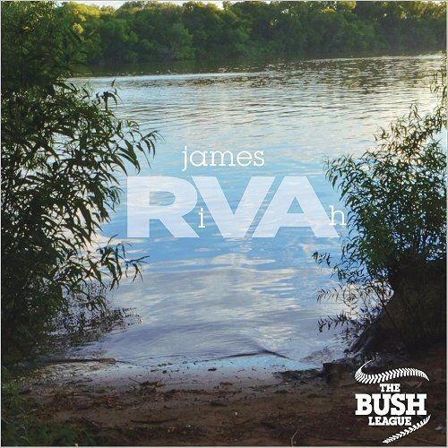 The Bush League - James Rivah (2018)